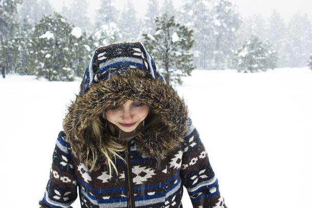 Snow Day (via laurahager.blogspot.com)