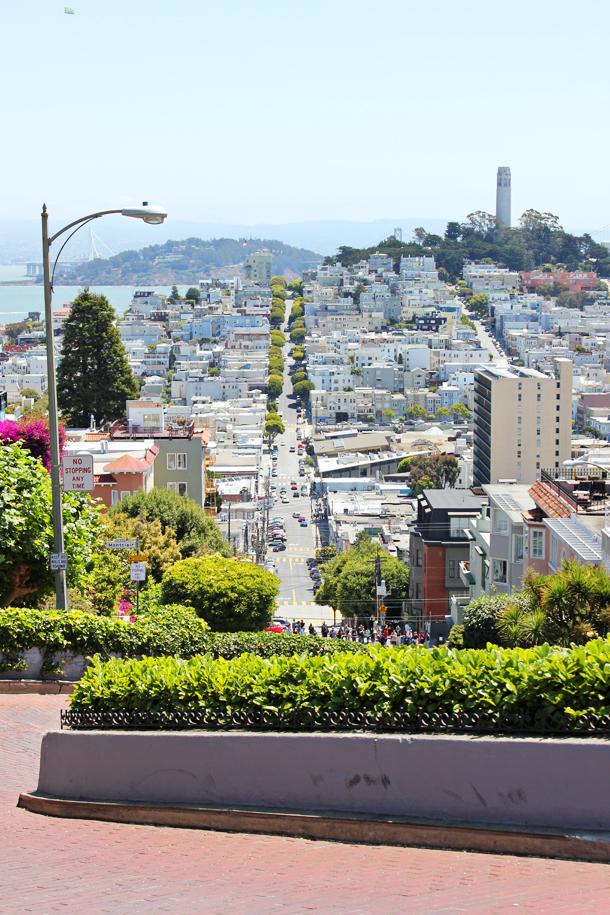 San Francisco 2015 (www.laurahager.blogspot.com)